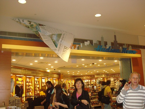 NewJersey Airport 006