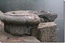 athpula pillar
