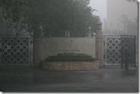 Taj, New Delhi